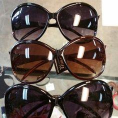 #holyadornment #holyadornmentboutique #houstonboutique #houstonsales #smallbusiness #shoplocal #ethefrugaldiva #etheProverb31Woman #winter2015lookbook #newarrival #missy #plus #plussize #onesizefitsall #sunglasses 25% Off Red Items www.holyadornment.com