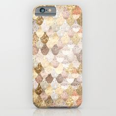 I want one ! See amazing gold iphone6 case http://www.zazzle.com/cuteiphone6cases/gold%20iphone%206%20cases?ps=120&qs=gold%20iphone%206%20cases&dp=252480905934073059&pg=2&rf=238478323816001889&tc=goldiphone6cases. Our custom iPhone 6 covers will offer the perfect fit for your phone, and we guarantee your satisfaction. Custom cases are perfect for showcasing your style and personality, so add your photos and text for free! To see other related products, visit the main gold page. We want to…