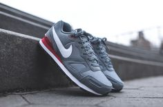 nike air waffle trainer - Google Search
