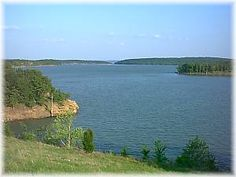 Travel Information. Find your unique travel destination right here. From attractions, to events, to recreation you can find all your Travel Information that you can imagine. Skiatook Lake, Oklahoma Lakes, Cherokee Nation, Travel Information, Acre, Traveling By Yourself, Travel Destinations, Chelsea, Outdoor