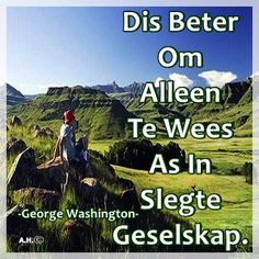 Afrikaans, George Washington, Embedded Image Permalink, Van, Vans, Vans Outfit