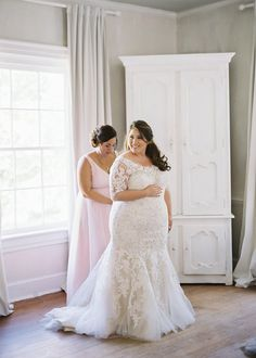 4d9bf6490b 30 Best Stella York Plus Size Wedding Dresses  1000- 1500 images in ...