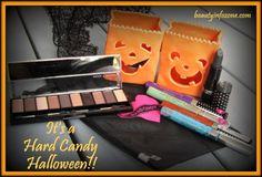 Hard Candy Halloween