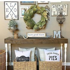 See this Instagram photo by @decorsteals • 1,956 likes