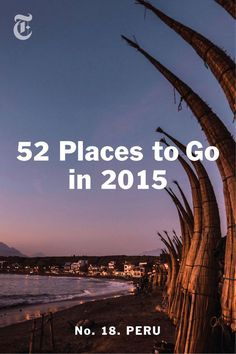 See our list of dream destinations for 2015 Best Places To Travel, Oh The Places You'll Go, Places To Visit, Packing List For Travel, Time Travel, Travel Checklist, Travel Guides, Travel Hacks, Travel Tips