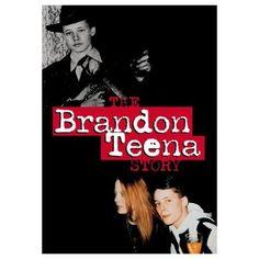 teena brandon story