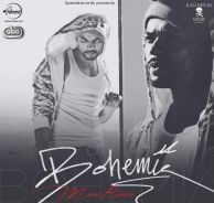Download Mere Baare Bohemia Mp3 Song a is a New brand Latest Single Track.The song is running on Most Proper these days. The song sung by Bohemia.This is Awesome Song Play Punjabi Music Online Top High quality Without Register.