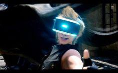 Google Siapkan Tiga Game Daydream VR, Ini Ulasannya
