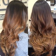Instagram Insta-Glam: Bayalage Highlights | Beauty High