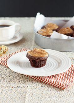 #muffinsi