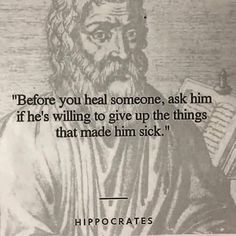 39 New Ideas For Quotes Deep Wisdom Philosophy Wise Quotes, Quotable Quotes, Great Quotes, Words Quotes, Quotes To Live By, Motivational Quotes, Inspirational Quotes, Sayings, Socrates Quotes