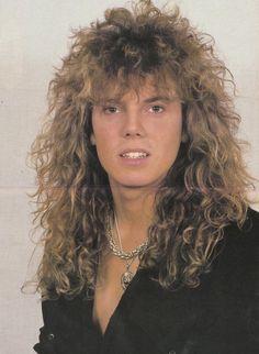 Joey Tempest, Jimi Jamison, Europe Band, 80s Hair Bands, Pop Rock Bands, Band Photos, Pop Rocks, Heavy Metal, Mtv