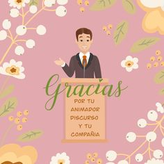 Show your appreciation for the brother visiting your congregation to give the talk. Jehovah Witness, Jehovah S Witnesses, Jw Library, Jw Pioneer, Baptism Cards, Jw Gifts, Funny Emoji, History Quotes, Thank You Cards