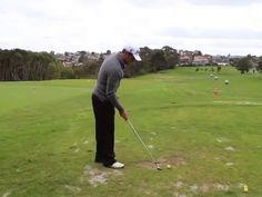 Helpful Golf Tips That Make You Better. Photo by D-Stanley Not sure what golf is all about? Do you tell yourself that this game is silly or a waste of time because you don't understand how to pla Golf Betting, Golf Training Aids, Golf Tips For Beginners, Dont Understand, Golfers, Did You Know, Coaches, Helpful Hints, Golf Courses