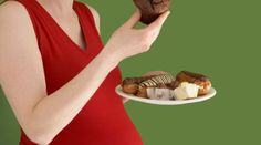 "SEO and the Informativeness of the Results: An Example by Querying ""Chocolate during Pregnancy"""