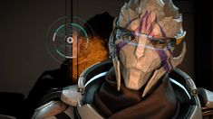 Mass Effect 1, Real Life, Joker, Star Wars, Fan Art, Drawing Reference, Nyx, Gaming, Awesome