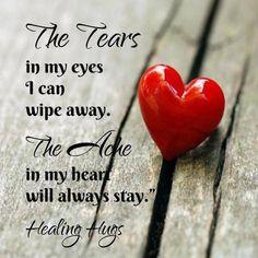 In loving memory Chevon - and Desirree Willhite - Missing My Husband, I Miss My Mom, Loss Quotes, Me Quotes, Grief Poems, Grieving Quotes, Healing Hugs, Grieving Mother, Daddy