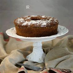Os melhores bolos da cidade. Veja: http://www.casadevalentina.com.br/blog/materia/os-melhores-bolos-da-cidade.html #recipes #receitas #doces #cakes #candies #doce #casadevalentina