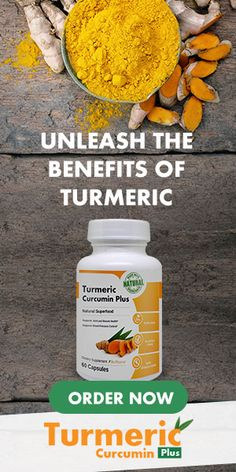Experience the benefits of Turmeric with Turmeric Curcumin Plus today. Turmeric helps to regulate your metabolism, improve memory function, regulate high blood pressure and much more. Best Nutrition Food, Nutrition Plans, Health And Nutrition, Proper Nutrition, Healthy Food, Weight Loss Herbs, Turmeric Curcumin, Good Health Tips, Best Diet Plan