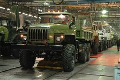 Big Rig Trucks, Cool Trucks, Armored Vehicles, Legos, Military Vehicles, Offroad, Wwii, Automobile, Monster Trucks