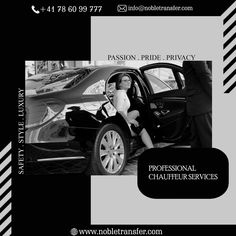 Book Zurich airport transfers private taxi service to travel in the city. Our services & professional chauffeurs help you travel with ease around the city. Business Class, Sit Back, Basel, Zurich, Geneva, Hush Hush, Taxi, Trip Planning, Switzerland