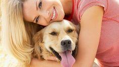 SICILIA FASHION HD: Combattere la solitudine in compagnia di un cane