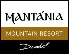 Έκπτωση 10% στην τιμή του δίκλινου δωματίου & επιπλέον  έκπτωση 15% στις υπηρεσίες του SPA! Mountain Resort, Tech Companies, Company Logo, Club, Logos, Logo