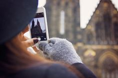 Instagram marketing - With the power of Instagram's status as the 2nd most popular social media network (FB #1) boasting 500M users following these 10 no-nos is a must.