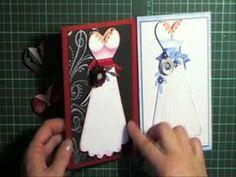15 Cream resin doves birds wedding anniversary card topper craft scrapbook