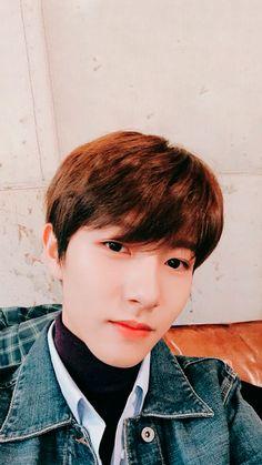 Cutest boy ever. Lil Boy, My Little Baby, Nct 127, Johnny Lee, Huang Renjun, Jung Jaehyun, Kpop, Jinyoung, Taeyong