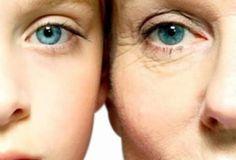 Los beneficios del colágeno hidrolizado: http://www.cosmopolitantv.es/elblogdejon/tips-para-comenzar/descubre-los-beneficios-del-colageno-hidrolizado