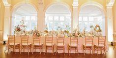 Philadelphia Cricket Club | Wedding Spot