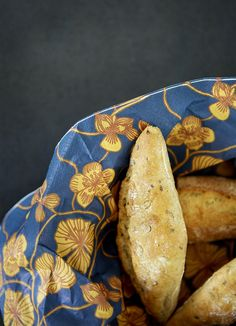 Ofelia   Havi Design by Samuji #lautasliina Ethnic Recipes, Food, Design, Essen, Meals, Yemek, Eten
