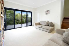 Photos of 44 Loves Avenue, Oyster Bay, NSW