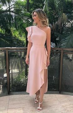 Bridesmaid Dresses, Prom Dresses, Formal Dresses, Wedding Dresses, Dress Prom, Wedding Bridesmaids, Cute Party Dresses, Dress For Party, Dresses To Wear To A Wedding As A Guest