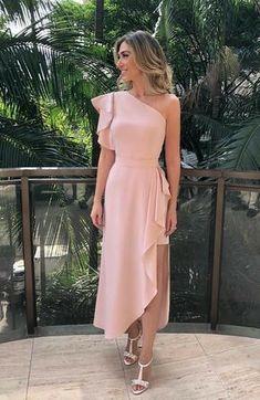 Evening Dresses, Prom Dresses, Formal Dresses, Wedding Dresses, Dress Prom, Cute Party Dresses, Dress For Party, Elegant Dresses For Women, Beautiful Dresses