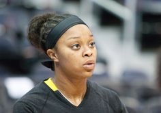 Report: Wings deal Odyssey Sims to Sparks in exchange for No. 4 pick = The Dallas Wings have shipped Odyssey Sims to the Los Angeles Sparks and in return will receive the No. 4 pick in the WNBA draft, according to…..