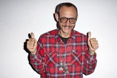 newest collection b29fa 472dd Terry Richardson Accused of Offering Photo Shoot for Sex by Model Emma  Appleton
