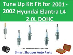 180 Do Your Car Need To Tune Up Yet Ideas Spark Plug Oil Filter Tune