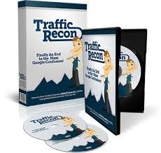 Traffic Recon Review and Download – Reveal How to Uncover Massive Traffic to our websites