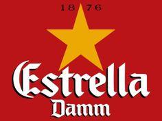 La cara de Darwin en la etiqueta de Anís del Mono y otros mensajes ocultos en logos | Verne EL PAÍS. Hay algunos ejemplos más que no recoge Quora en su hilo. Por ejemplo, el motivo por el que hay estrellas en muchos logos y nombres de cerveza. Según explican en BeerHistory, es el símbolo del gremio de maestros cerveceros de la Edad Media.