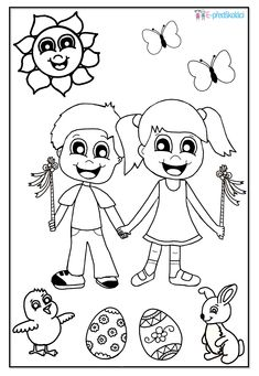 Princess Coloring Pages, Free Coloring Pages, Origami Butterfly, Holidays And Events, Easy Drawings, Crafts For Kids, Mandala, Jar, Comics
