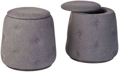 Buy Pollard Charcoal Stool online by London Interiors from Furntastic at unbeatable price. Bar Furniture, Charcoal, Stool, Kitchens, Interiors, London, Stuff To Buy, Kitchen, Decoration Home