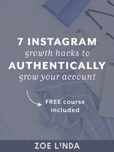 Instagram Marketing Tips, Instagram Tips, Start Up Business, Online Business, Business Tips, Business School, Online Marketing, Social Media Marketing, Digital Marketing