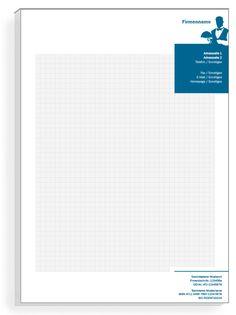 75 Besten Schreibblöcke Notizblöcke Notepads Bilder Auf