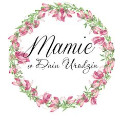Digi stempelki i planner miesięczny Flower Truck, Digital Stamps, Card Templates, Quilling, Cardmaking, Free Printables, Decoupage, Craft Projects, Greeting Cards