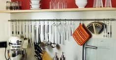 http://blog.century21.com/2015/03/how-to-organize-your-kitchen/