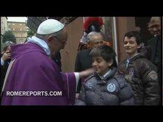 http://www.romereports.com/palio/tras-celebrar-misa-papa-francisco-saluda-personalmente-a-todos-los-que-estaban-alli-spanish-9466.html#.UUbajRwz0VU Tras celebrar Misa Papa Francisco saluda personalmente a todos los que estaban allí