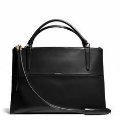 The Large Borough Bag