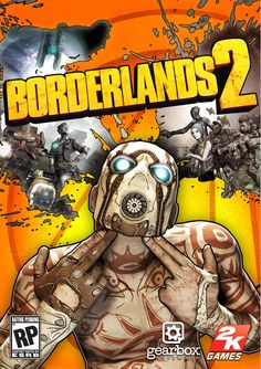 The Borderlands 2 psychos have all of these markings / tattoos that I would love to incorporate into a female psycho cosplay.